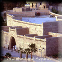 Architectural Awards